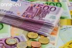 oferă credit de împrumut, de finanțare și de investiții