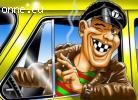Tanie Polskie Taxi na Lotnisko w Londynie - 07788778853