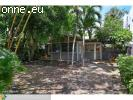 Florida house for sale!