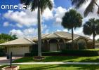 USA Florida-house for sale!