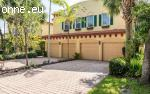 Florida-beautiful townhouse for sale!