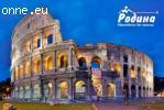 Езикови ваканции по италиански език
