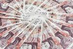 Super toll loan offer