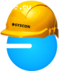 Sage Construction Accounting Software in Hinsdale  Syscon-inc