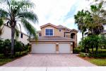 USA Florida-newly renovated house with open floor plan for s