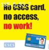 Carduri CSCS, LUCAS, SSSTS, SMSS