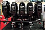 Purchase your choice of quality outboard engines at cheap an
