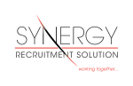 Synergy-rs recruteaza HCA, RGN
