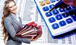 Оферта за счетоводно обслужване
