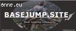 Base Jumping Community