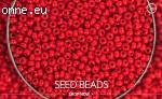 Buy Miyuki Seed Beads at Wholesale Prices online India