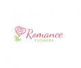 London Romance Flowers