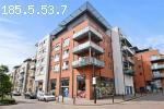 2 bedroom apartament, Hither Green, London, SE13