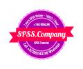 SPSS Tutor, SPSS Statistics Assignment Help, SPSS Tutorial