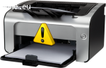 Reliable Hp Printer Support Service