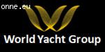 Amazing Yacht Charters In Ibiza   World Yacht Group