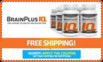 Brain Plus Iq pills are now here in South Africa,