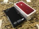 Unlocked Galaxy S8+ iPhone 7 Plus Whatsapp : +971524228461