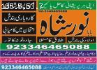 All problem solution,famuse noor shah +923346465088