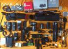 Offer : Canon EOS 5D Mark III , Nikon D90 Digital SLR Camera