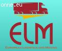 ELMoving Company