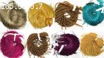 Buy Gold French Wire | Bullion Wire for sale