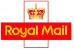 ~ Почтовый Сервис UK ~
