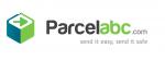Best door-to-door parcel delivery services