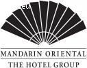 Massive Recruitment At Mandarin Oriental Hotel