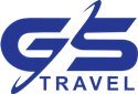 GS Travel - transfers from Sofia to mountain and sea resorts