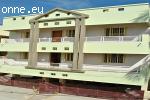 Vijayamcy service Apartments