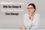 Download GIAC Exam Dumps - Try GPEN Demo - Realexamdumps.com