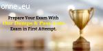 Valid JK0-U31 Real Exam Questions - CompTIA JK0-U31Dumps