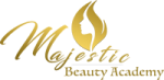 Majestic Beauty Academy-Eyelash Extension Training in Japan