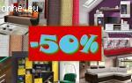Splendo-Furniture   MEGA PROMOCJA!!!