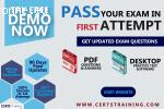 Best Exam practice Dumps and Study Guide Meterial For Exam