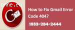 Gmail Password 1-833-284-2444 Recovery Number