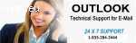Call 1-(833)-284-2444 Reset Outlook Password For Secure Your