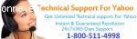 $*$yahoo support phone number 1-8oo-511-4998 USA,Canada