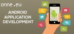 Native Android App Development Company UK