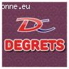Купи тапет на ниски цени от Дегрец