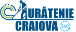 Curatenie Craiova 360