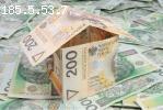 Oferta pozyczki od 5000 do 490 000 000 EUR