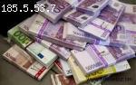 Pôžicka od 18 rokov až do 4000 €, bez registra!