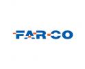 Farco - И всички ще забележат Вашата реклама