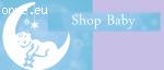 Online pe Shopbaby.ro - haine, incaltaminte, jucarii copii