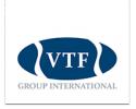 VTF Group - Счетоводни услуги
