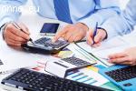 Счетоводни услуги за бизнеса