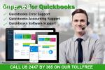Quickbooks Support | Quickbooks Customer Service | Quickbook