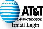 How to fix ATT Email error code 0x800CCC0F